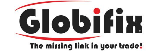 Globifix - Salgsfremmende løsninger